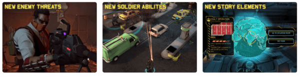 XCOM Enemy Within 600x155 - Zlacnené aplikácie pre iPhone/iPad a Mac #04 týždeň