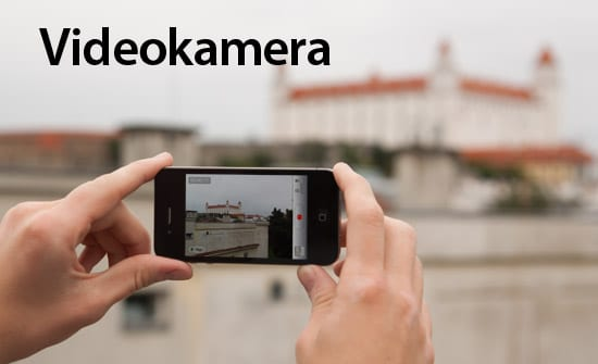 ip4recenzia 7 video - Recenzia  iPhone 4 detailne ce76c6b824c