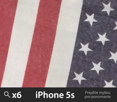 iphone5srec iphone5s foto c2a - Recenzia: Apple iPhone 5s