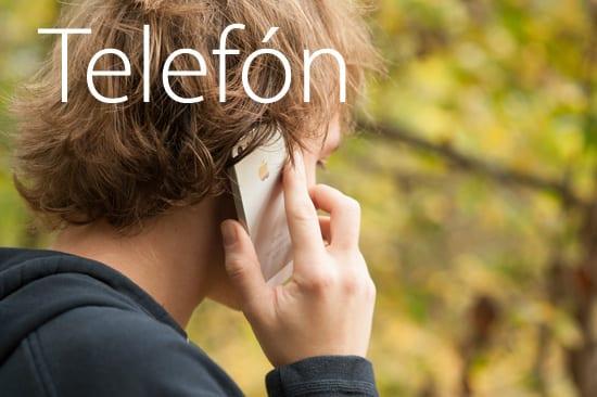 Apple iPhone 5s ako telefón